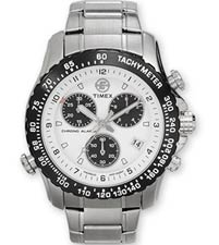 Expedition Chrono grey