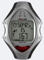 Polar RS800sd