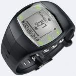 Polar FT40M black