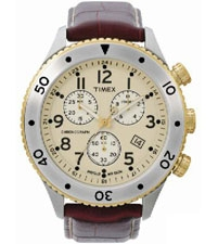 Men's T Series Chronodraph