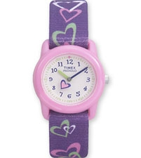 Timex Kids Analogue стрелочные