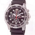 Citizen AN1130-01E