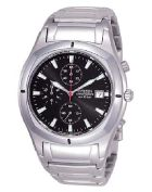 Citizen AN3280-58E