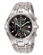 Citizen AN3291-51E