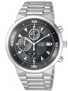 Citizen AN3371-54E