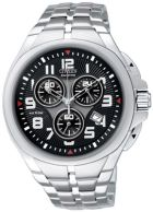 Citizen  AT0441-50G