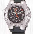 CITIZEN BJ2040-04E
