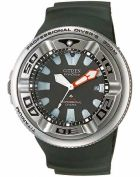 CITIZEN BJ8044-01E