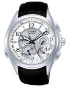 CITIZEN BL9009-03B