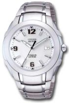 CITIZEN BM6350-57B