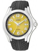 CITIZEN BM6530-04P