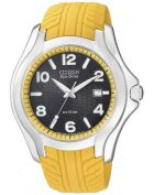 CITIZEN BM6530-12E