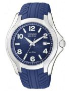 CITIZEN BM6530-21L
