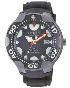 CITIZEN BN0015-07E