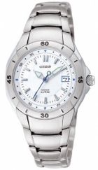 CITIZEN EU2510-52A