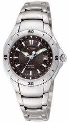 CITIZEN EU2510-52E