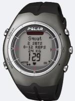 Polar F55AL lawa / new!