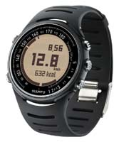 Suunto t3 Training Manager
