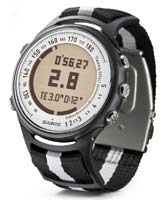 Suunto t4 Training Manager