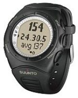 Suunto t6 Training Manager