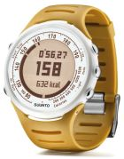 Suunto T1 curry